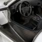 Mercedes-Benz_CLK-LM_Straßenversion_06