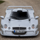 Mercedes-Benz_CLK-LM_Straßenversion_07