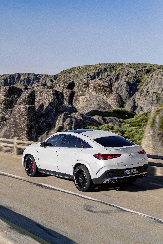 05d01d5b-2020-mercedes-gle-coupe-73