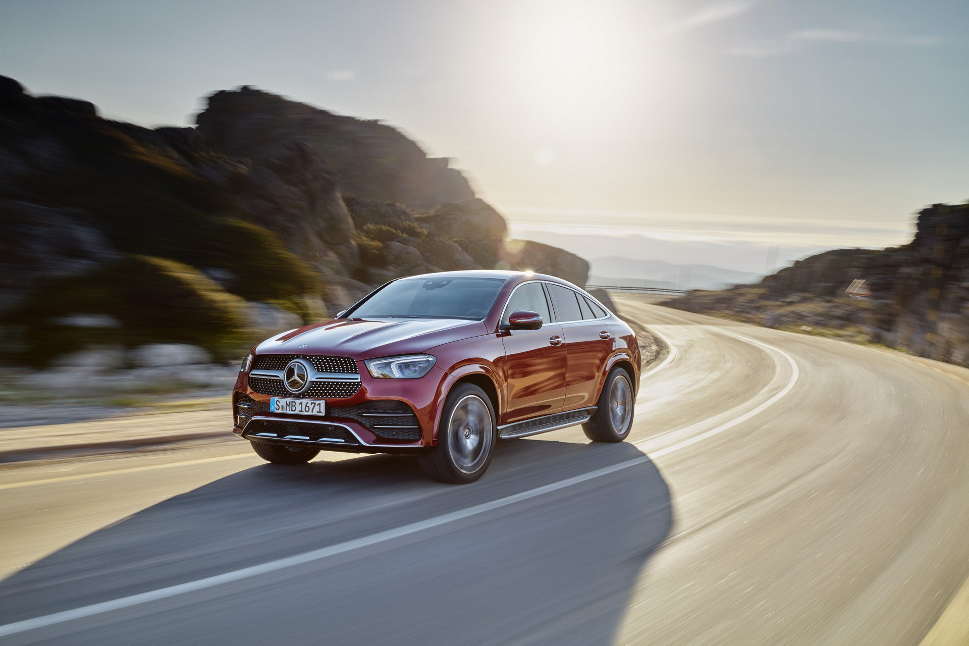 0b79781a-2020-mercedes-gle-coupe-17
