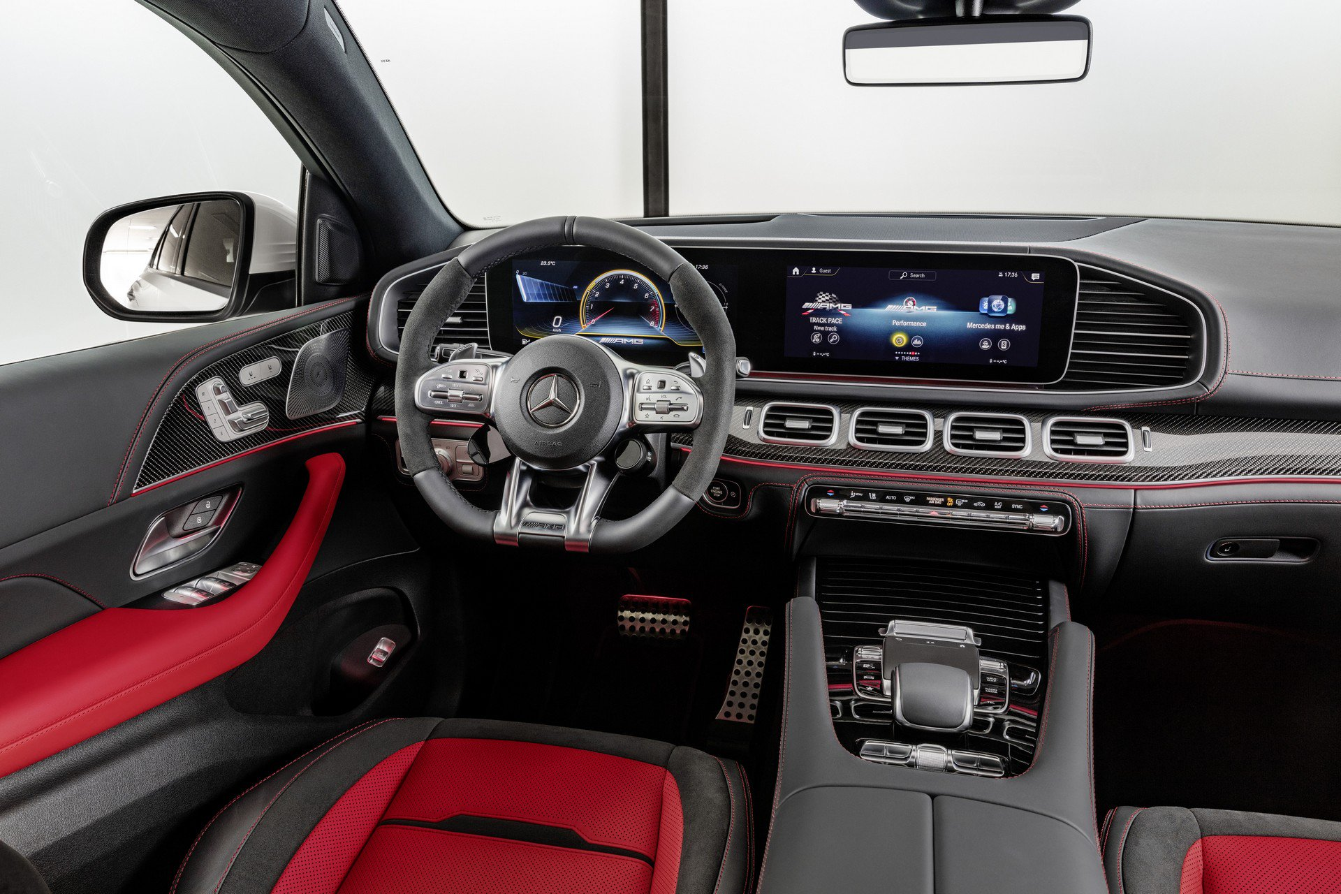 11f06d89-2020-mercedes-gle-coupe-58
