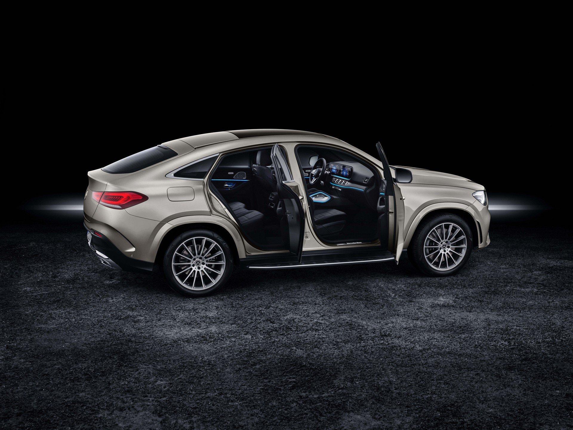 1e734d87-2020-mercedes-gle-coupe-6