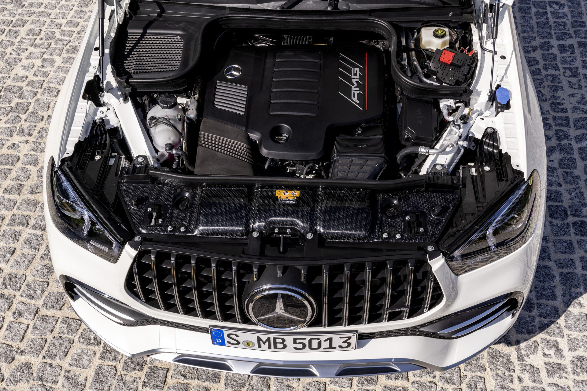 2b0a8d1f-2020-mercedes-gle-coupe-52