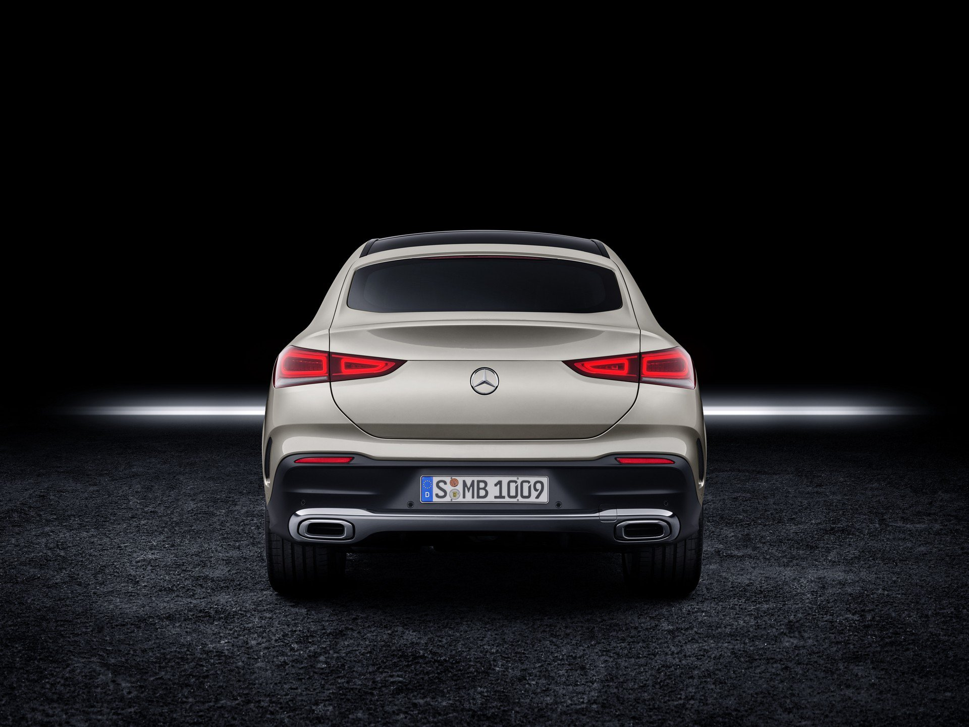 363afc84-2020-mercedes-gle-coupe-5