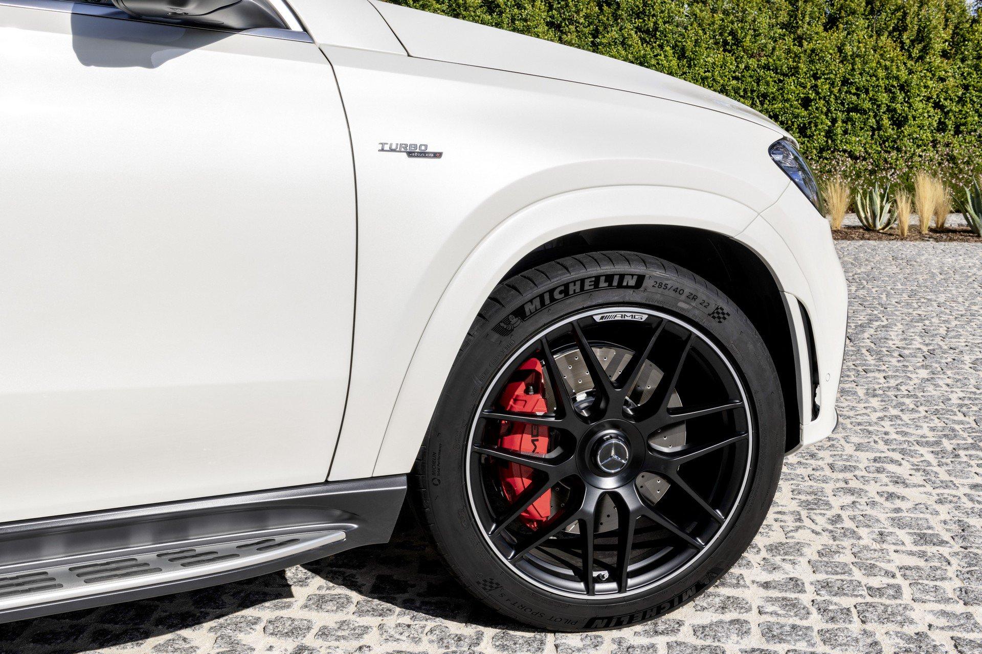 3ae67c6e-2020-mercedes-gle-coupe-46