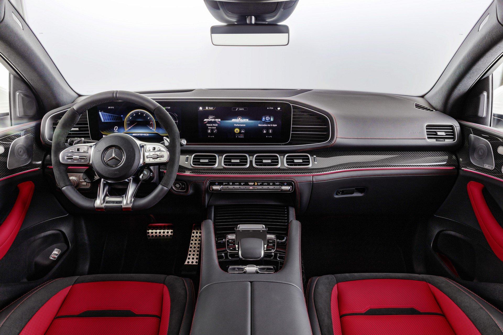 3b817020-2020-mercedes-gle-coupe-57