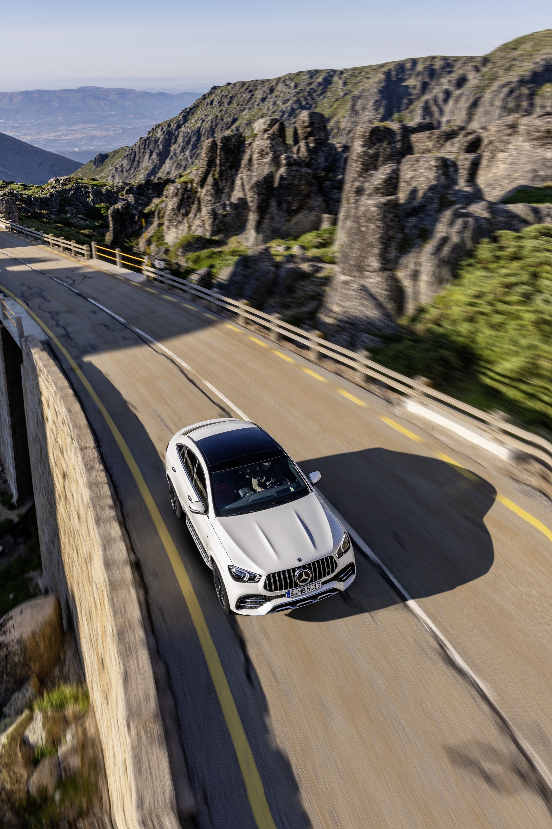 4a2dbbd4-2020-mercedes-gle-coupe-64