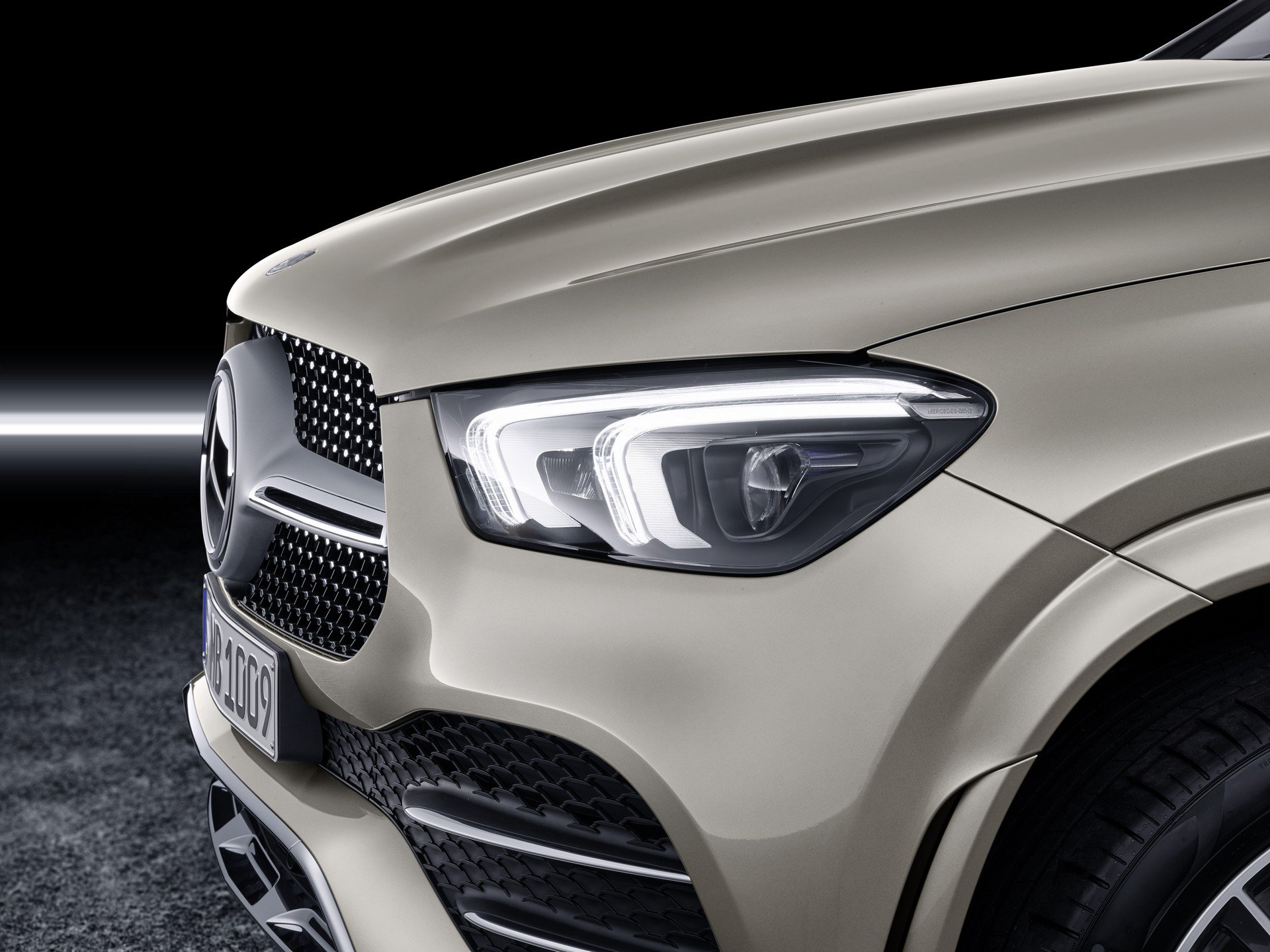 68d11287-2020-mercedes-gle-coupe-9