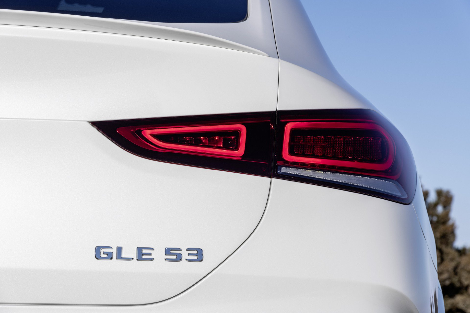 7b389cb1-2020-mercedes-gle-coupe-71