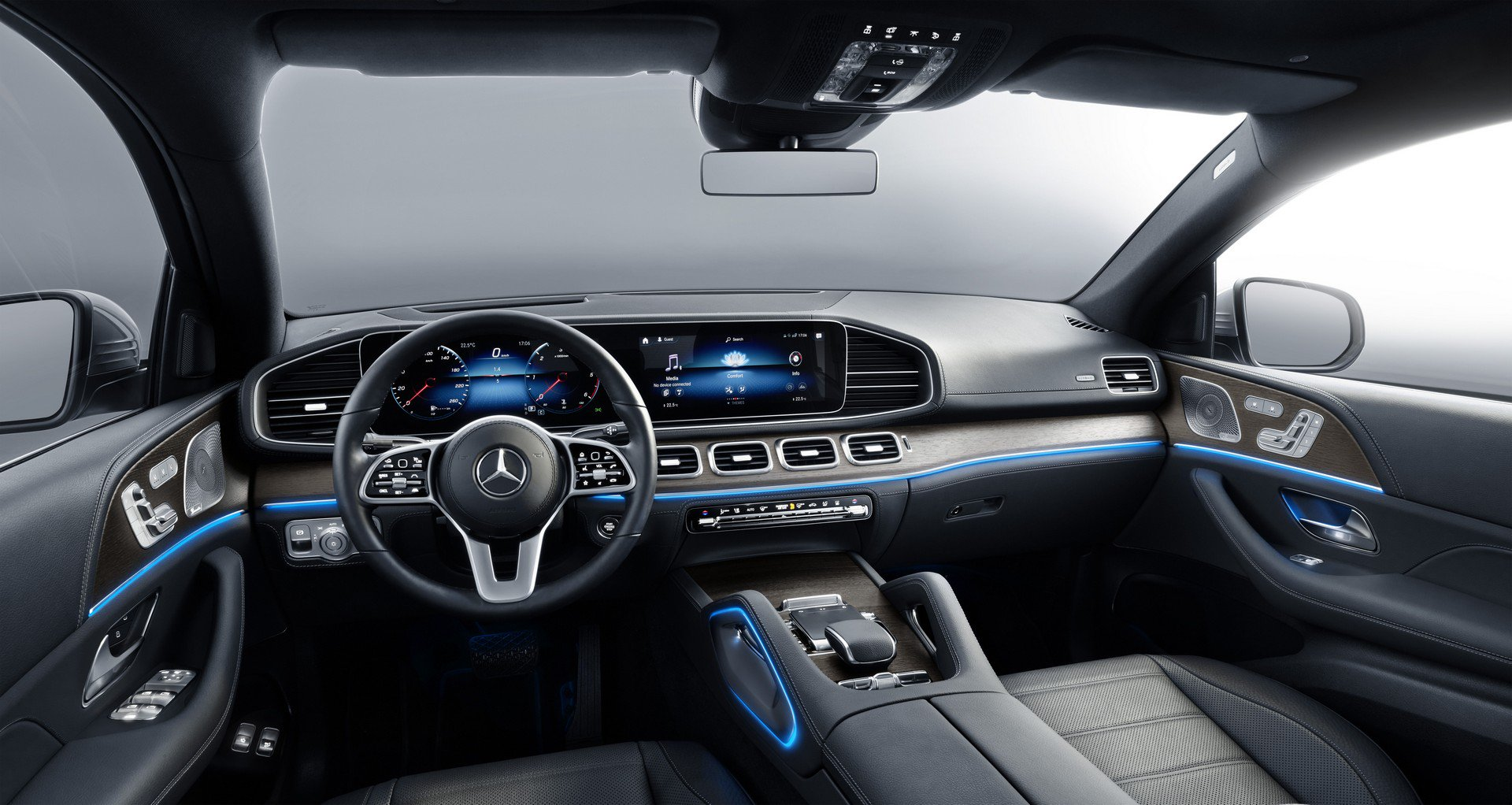 a30a1c62-2020-mercedes-gle-coupe-12