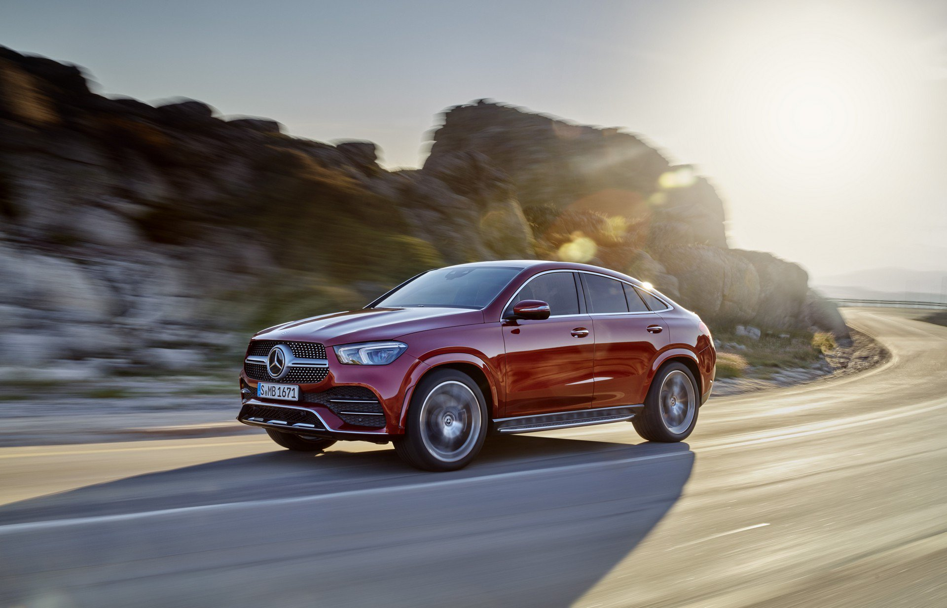 a51b9051-2020-mercedes-gle-coupe-16