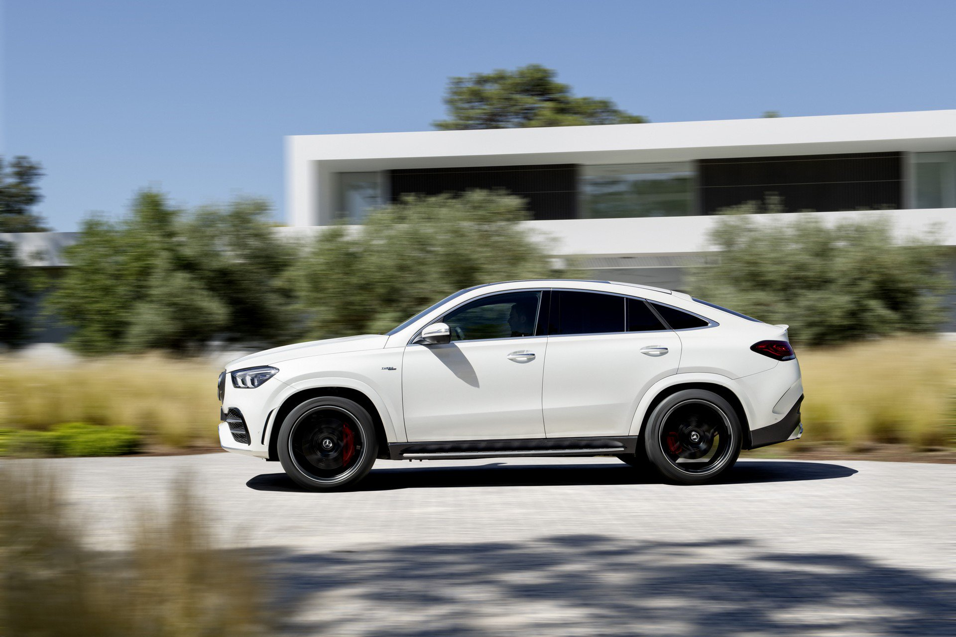 f2df08bb-2020-mercedes-gle-coupe-41