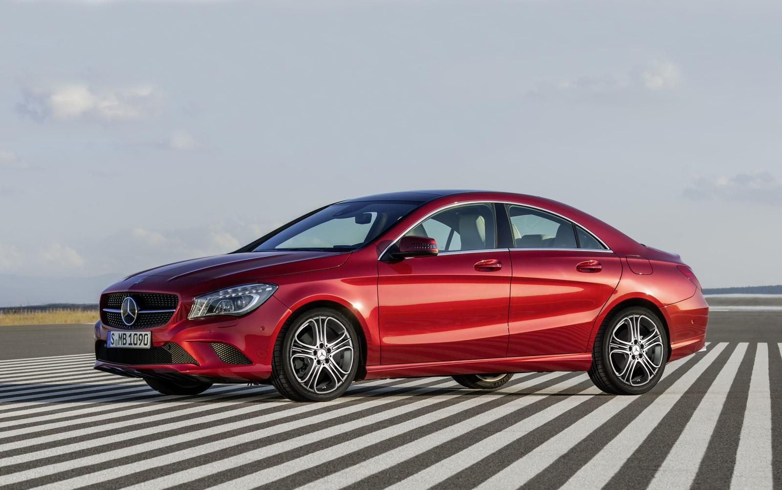 Mercedes benz for Mercedes benz lighter