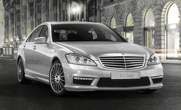 Mercedes Benz S Class Amg. s65-amg-12.