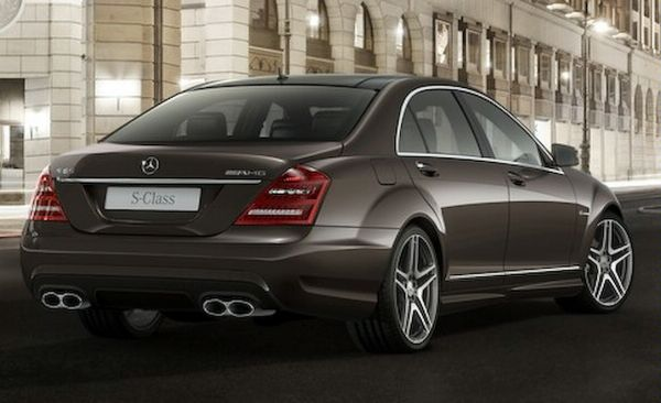 mercedes s63 amg s65 amg facelift. Black Bedroom Furniture Sets. Home Design Ideas