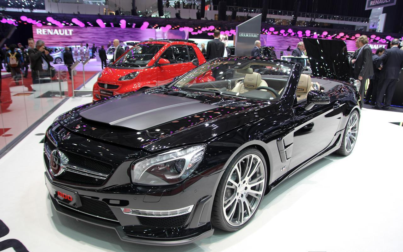 http://www.autoblog.gr/wp-content/gallery/mercedes-benz-sl-65-amg-800-roadster-by-brabus-live-in-geneva-2013/mercedes-benz-sl-65-amg-800-roadster-by-brabus-live-in-geneva-2013-1.jpg