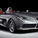 mercedes-stirling-moss-slr-02.jpg