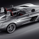 mercedes-stirling-moss-slr-03.jpg