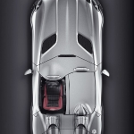 mercedes-stirling-moss-slr-04.jpg