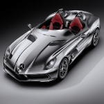 mercedes-stirling-moss-slr-06.jpg