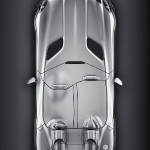 mercedes-stirling-moss-slr-09.jpg