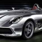 mercedes-stirling-moss-slr-11.jpg