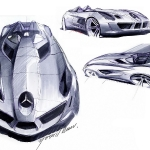 mercedes-stirling-moss-slr-14.jpg