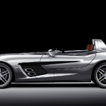 mercedes-stirling-moss-slr-15.jpg