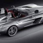 mercedes-stirling-moss-slr-20.jpg