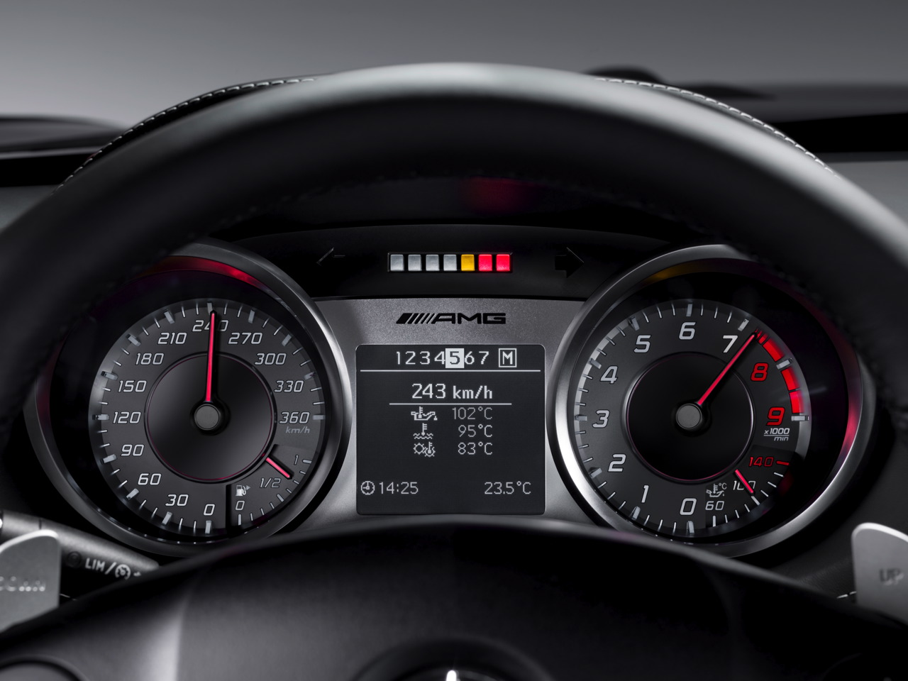 Mercedes Benz cars 57