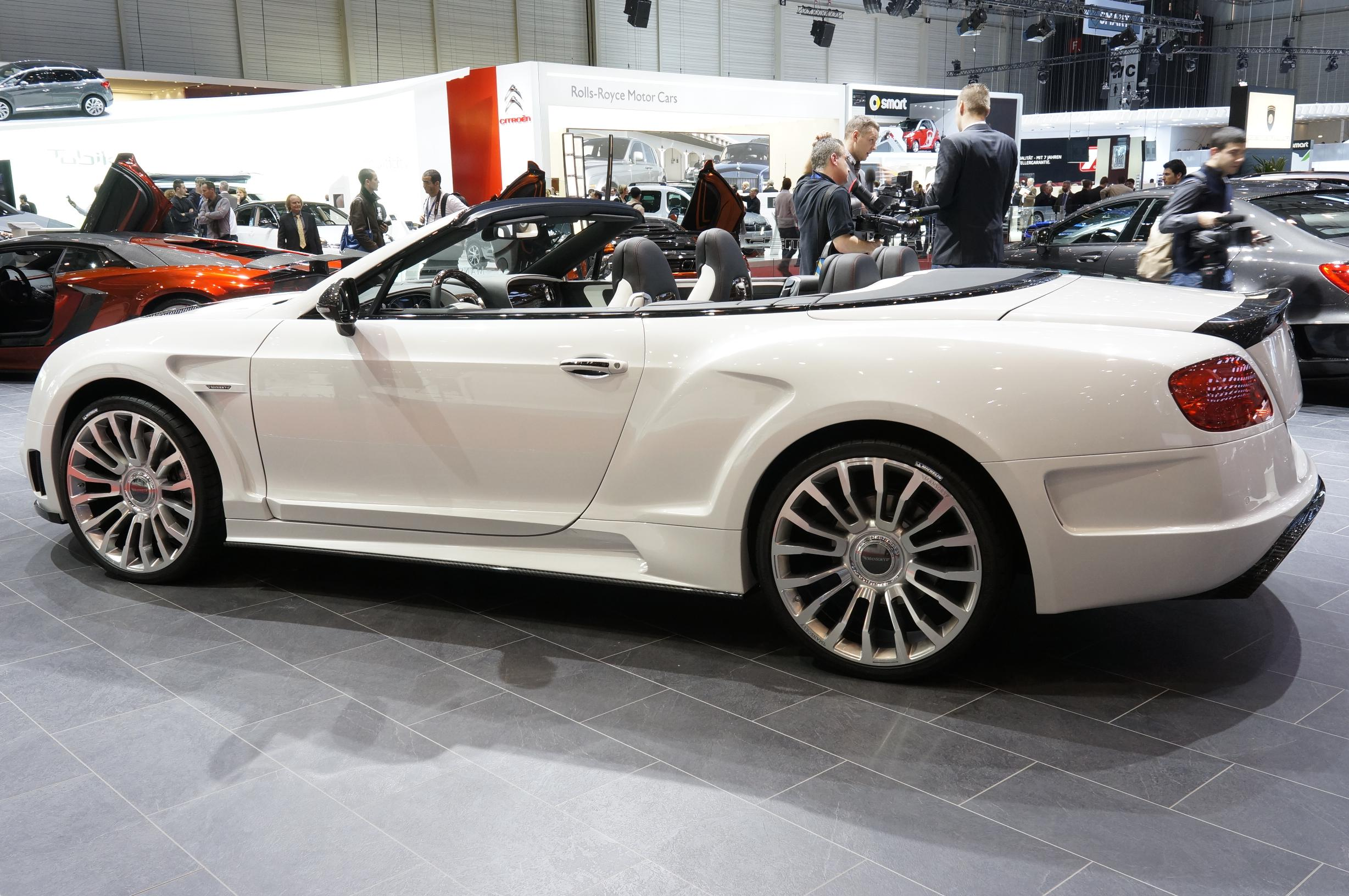 http://www.autoblog.gr/wp-content/gallery/mercedes-cls63-amg-by-mansory-live-in-geneva-2012/dsc5760.jpg
