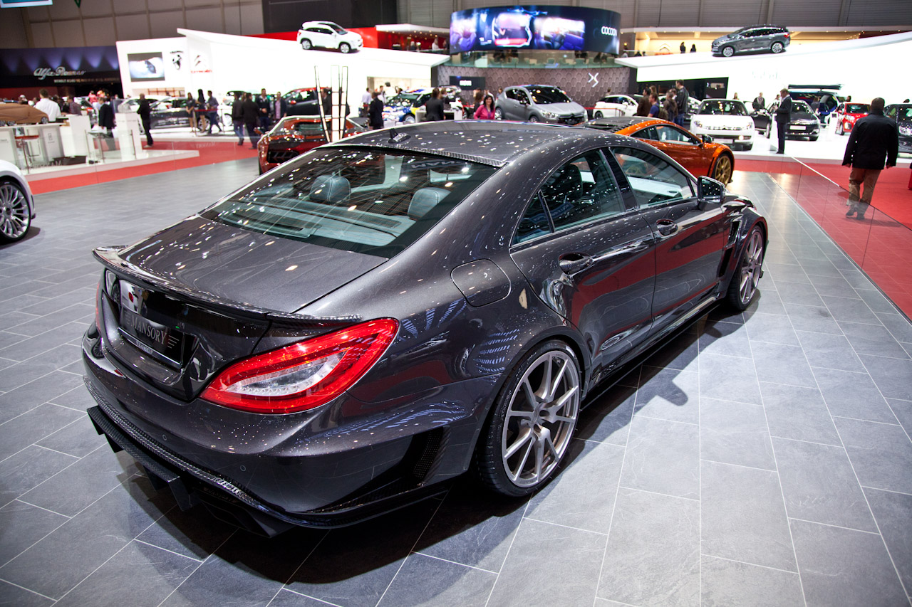 http://www.autoblog.gr/wp-content/gallery/mercedes-cls63-amg-by-mansory-live-in-geneva-2012/mercedes-cls63-amg-by-mansory-live-in-geneva-2012-10.jpg