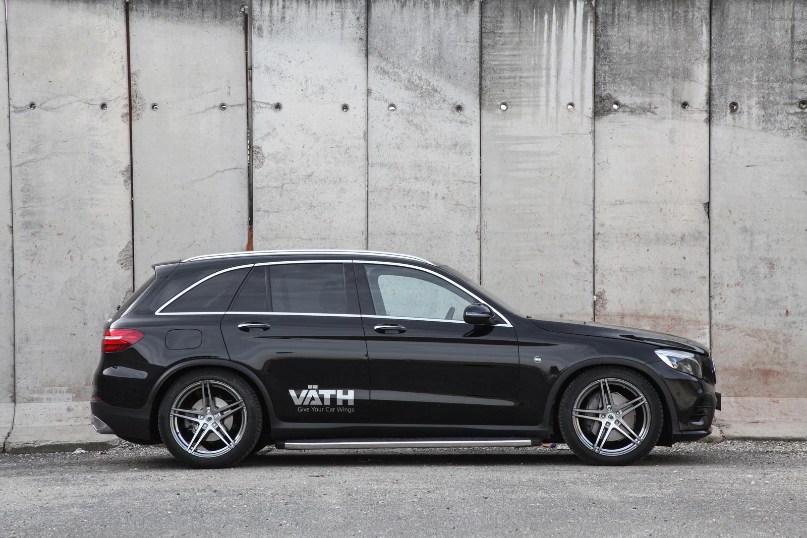 Mercedes_GLC220d_by_Vath_02