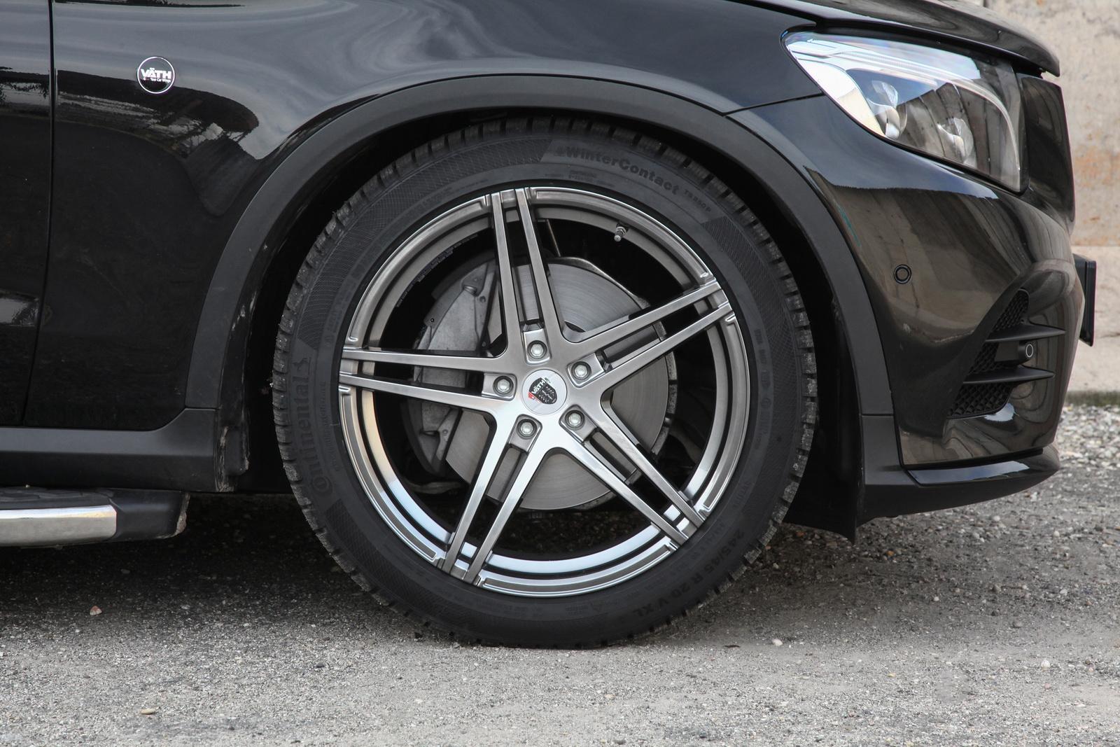 Mercedes_GLC220d_by_Vath_03