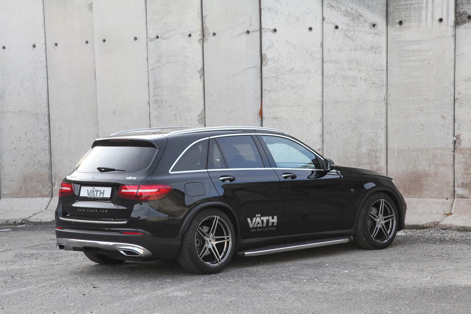 Mercedes_GLC220d_by_Vath_05