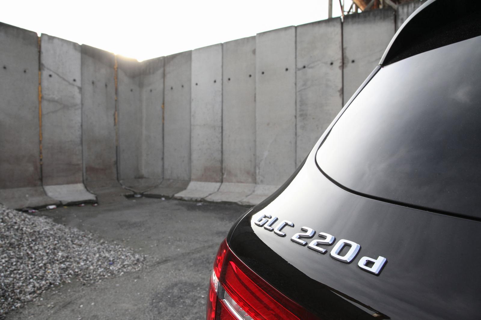 Mercedes_GLC220d_by_Vath_08