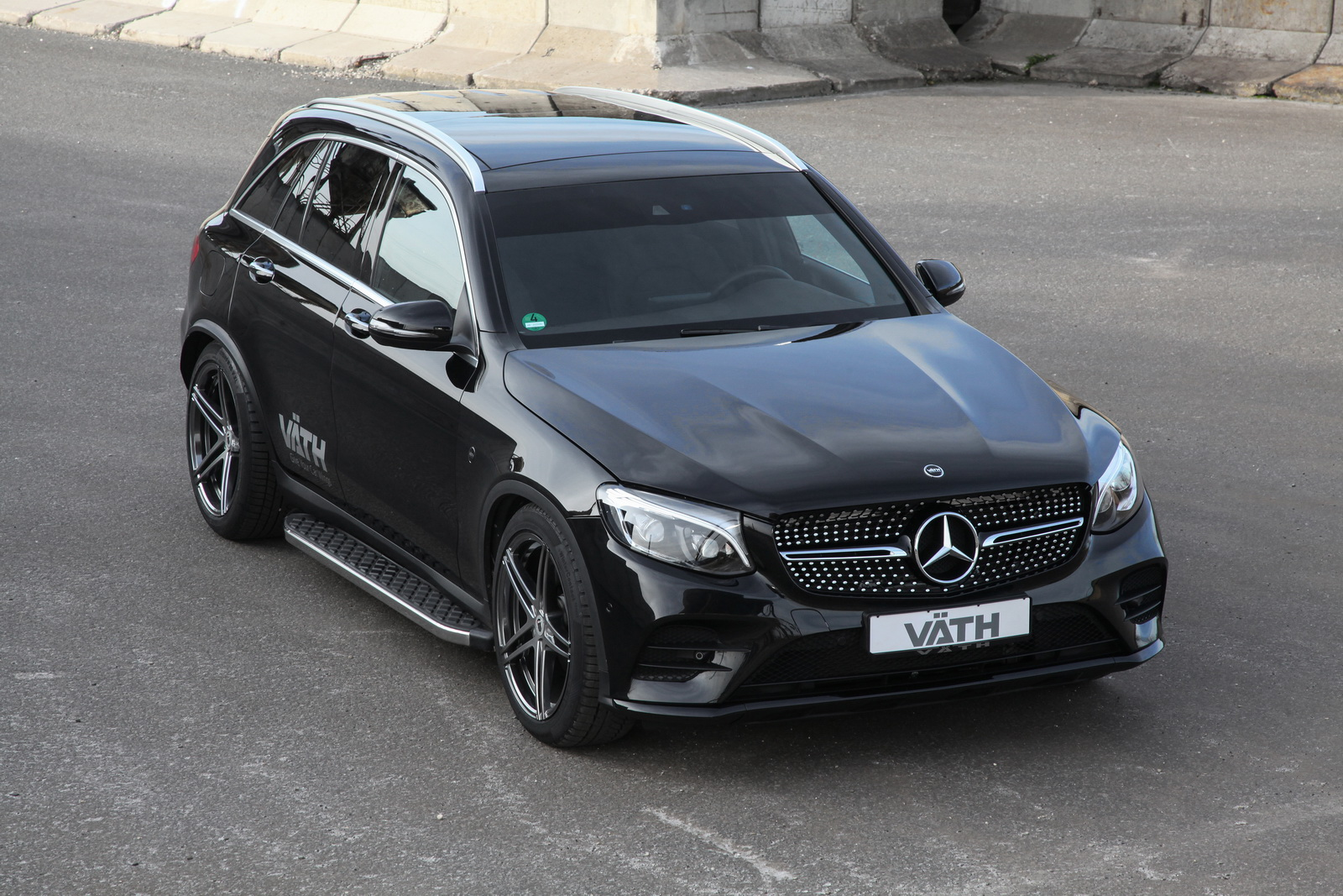 Mercedes_GLC220d_by_Vath_09