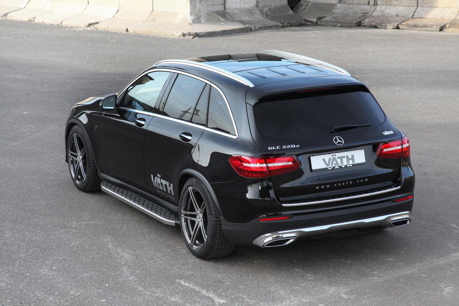 Mercedes_GLC220d_by_Vath_10