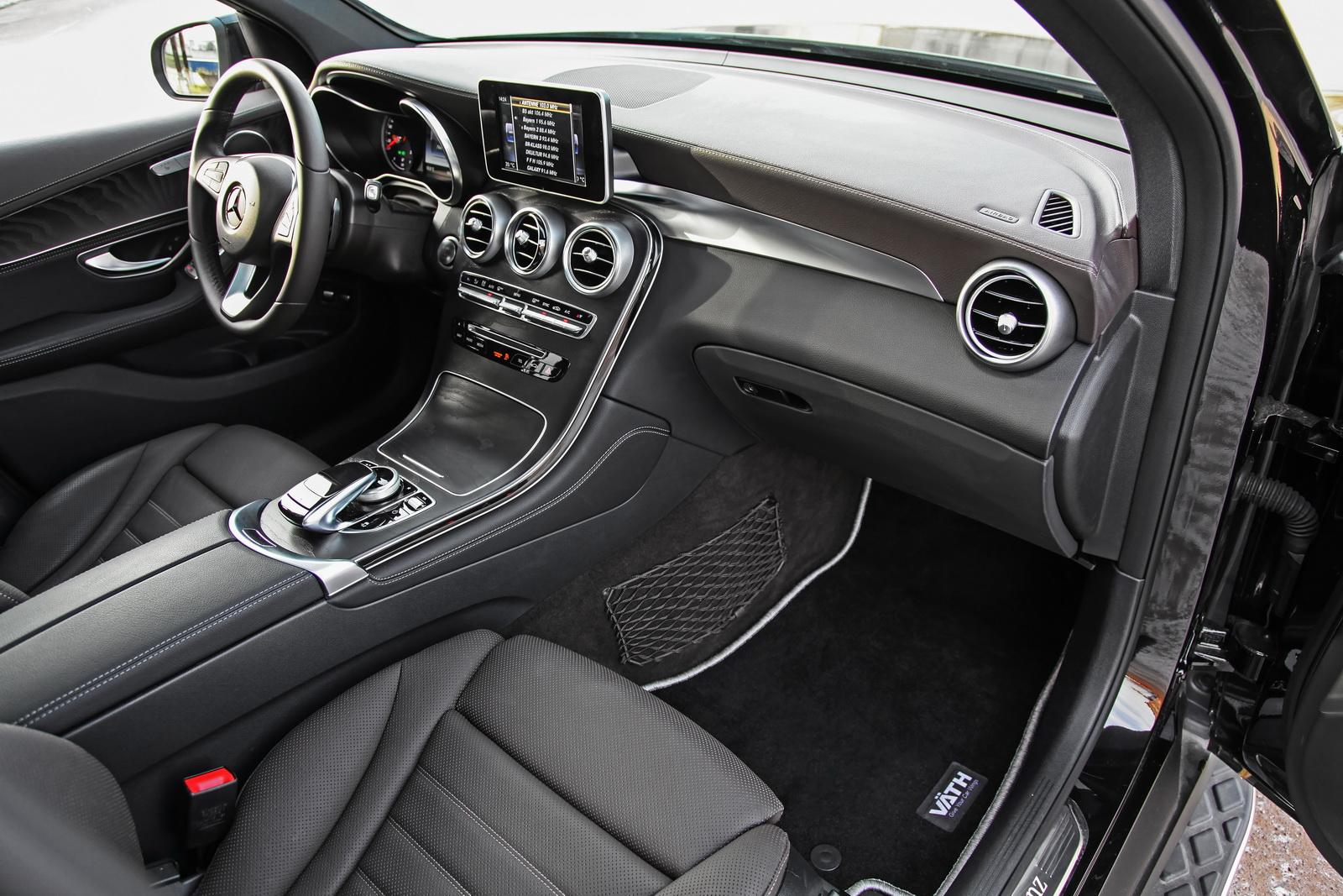 Mercedes_GLC220d_by_Vath_11