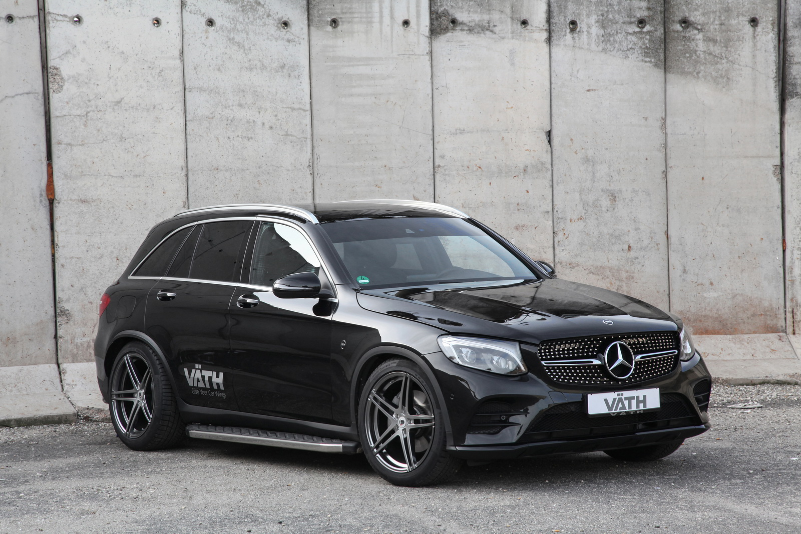 Mercedes_GLC220d_by_Vath_12