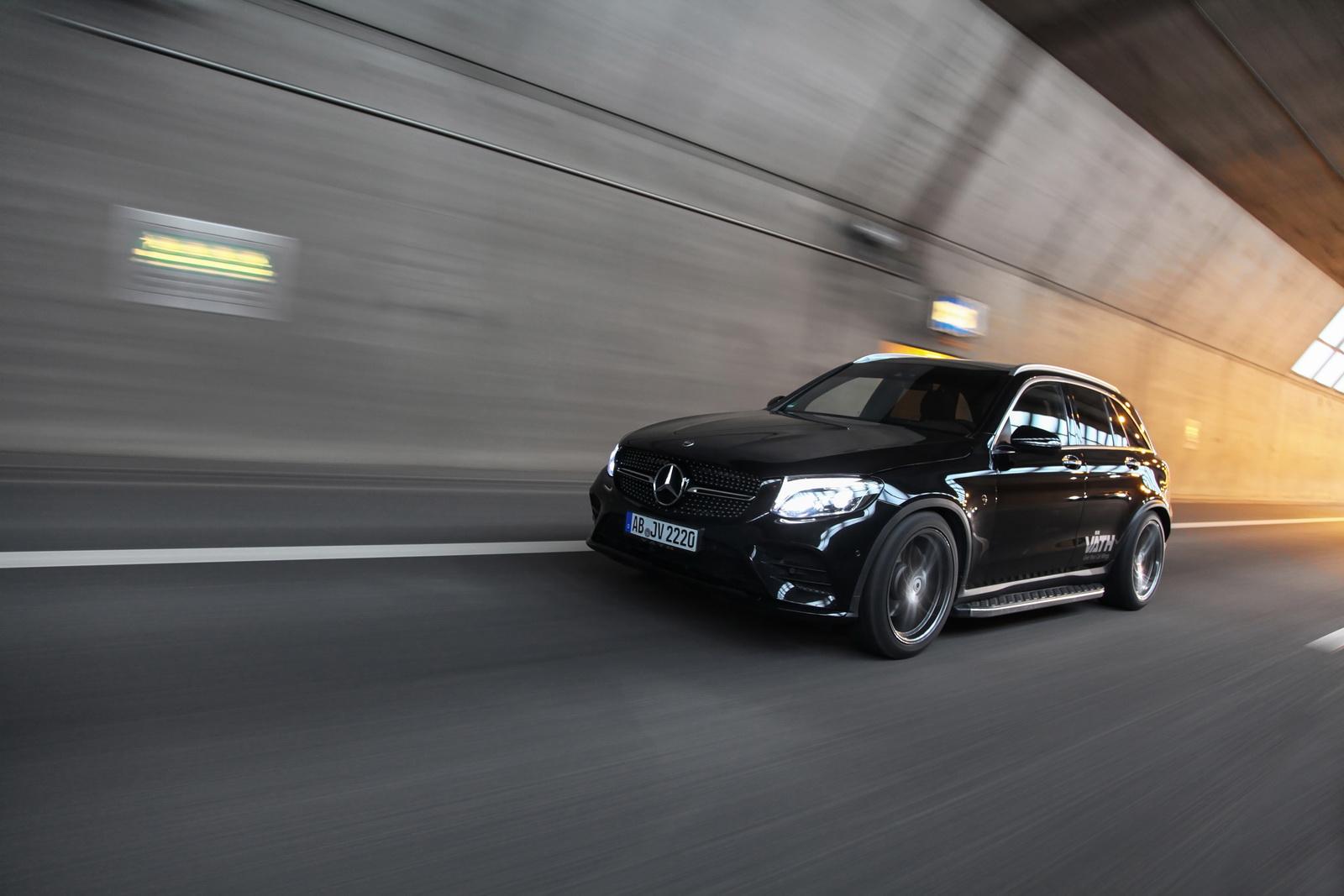 Mercedes_GLC220d_by_Vath_13