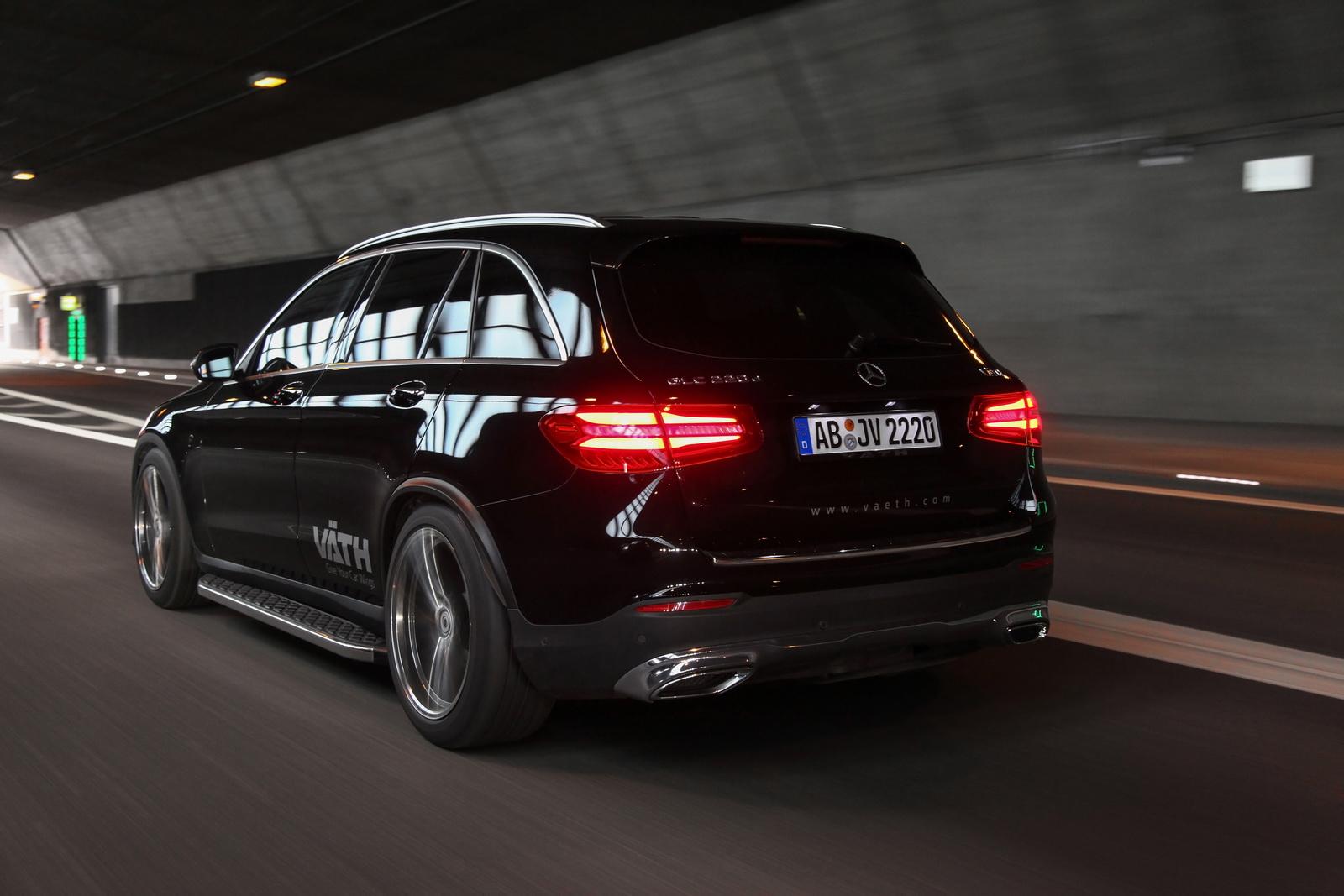 Mercedes_GLC220d_by_Vath_15