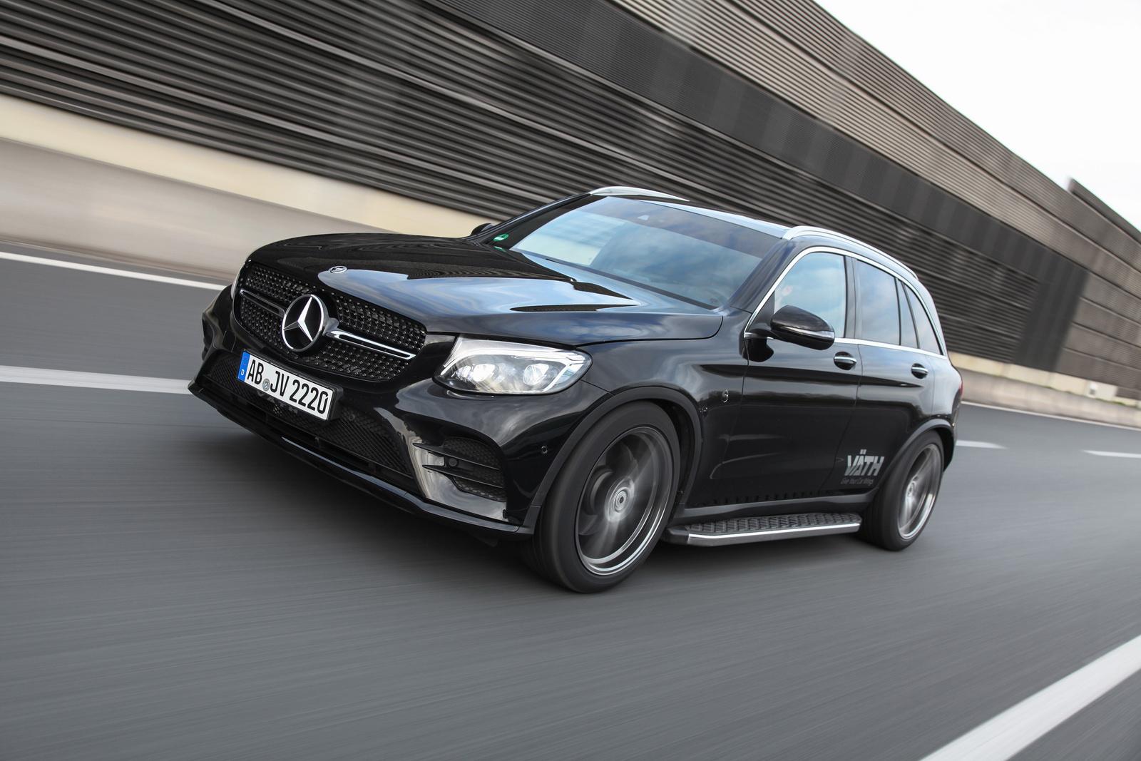Mercedes_GLC220d_by_Vath_16