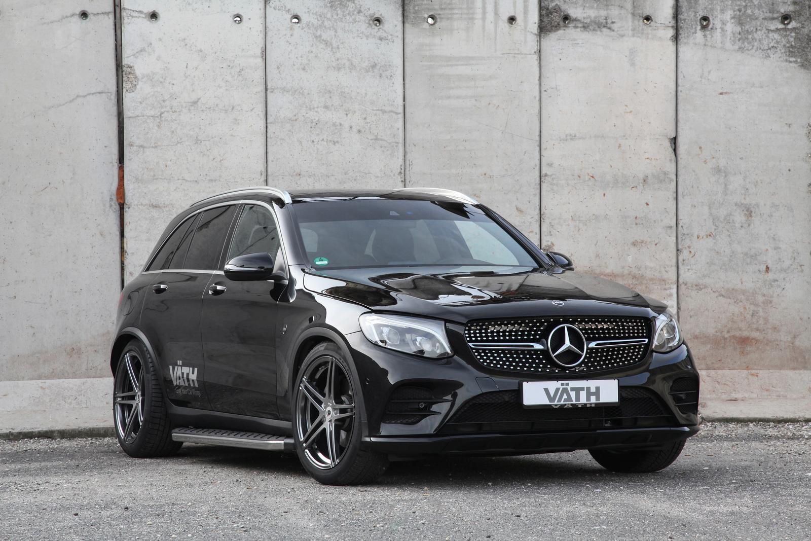 Mercedes_GLC220d_by_Vath_17