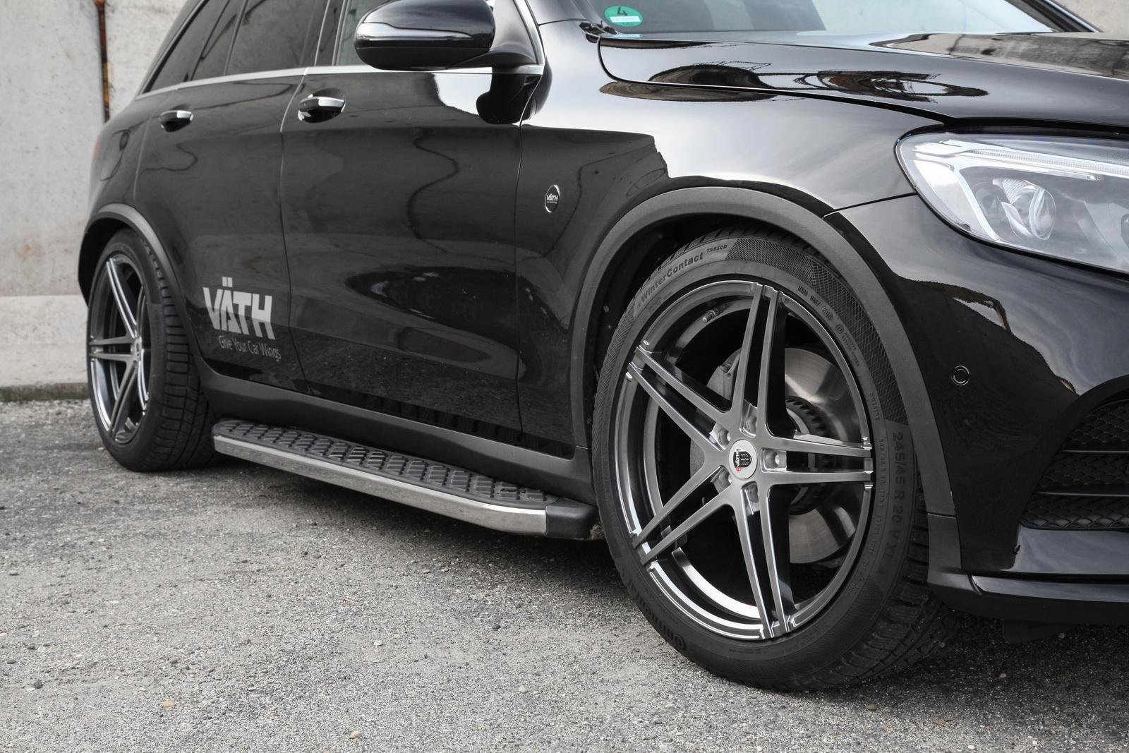 Mercedes_GLC220d_by_Vath_20