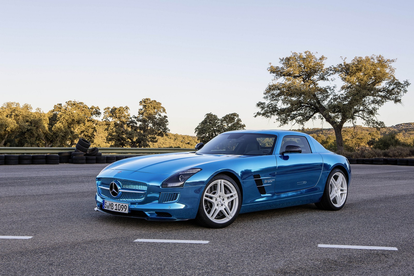 http://www.autoblog.gr/wp-content/gallery/mercedes-sls-amg-electric-drive/mercedes-sls-amg-electric-drive-2_0.jpg