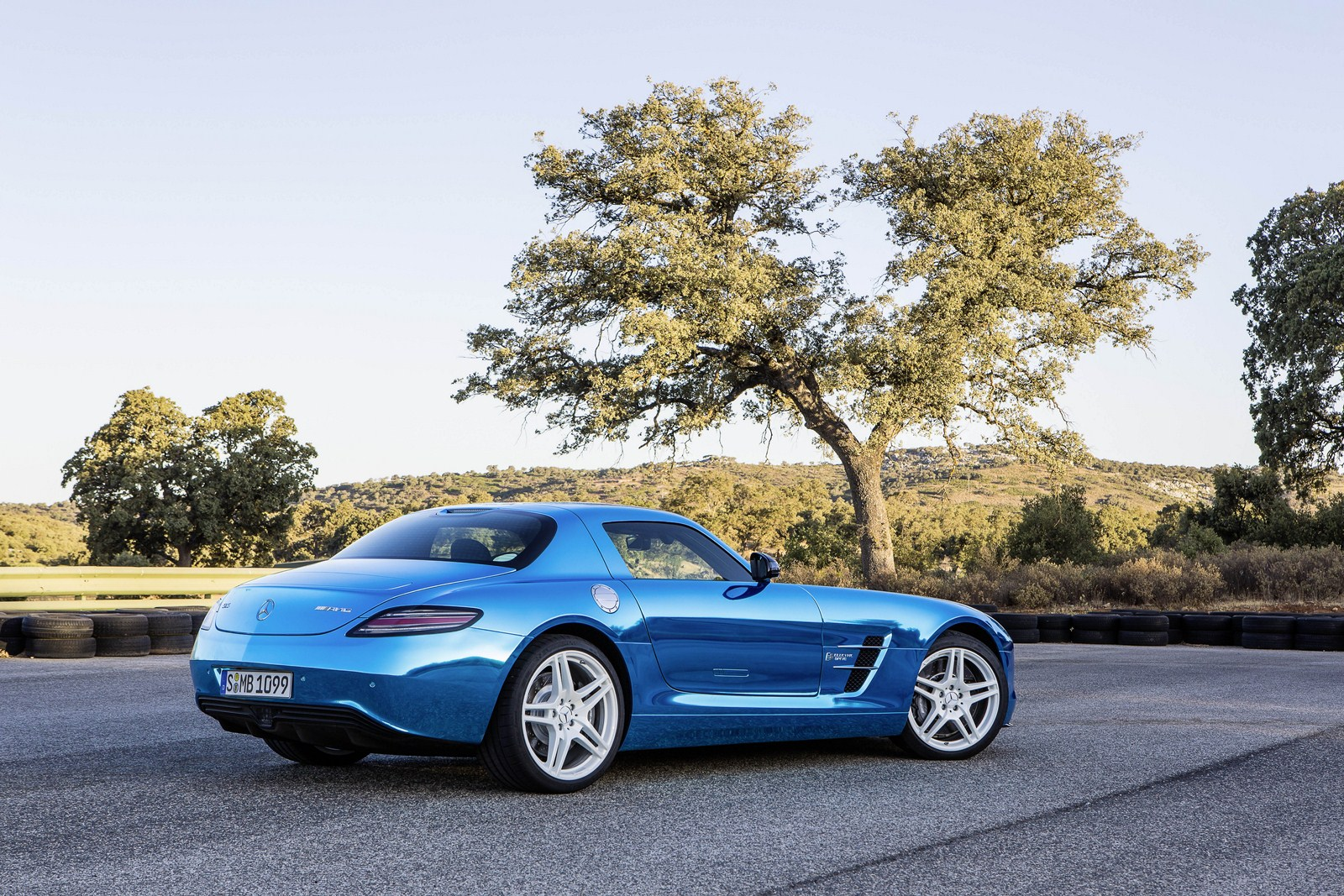 http://www.autoblog.gr/wp-content/gallery/mercedes-sls-amg-electric-drive/mercedes-sls-amg-electric-drive-4_0.jpg