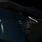 Mercier-Jones hovercraft design