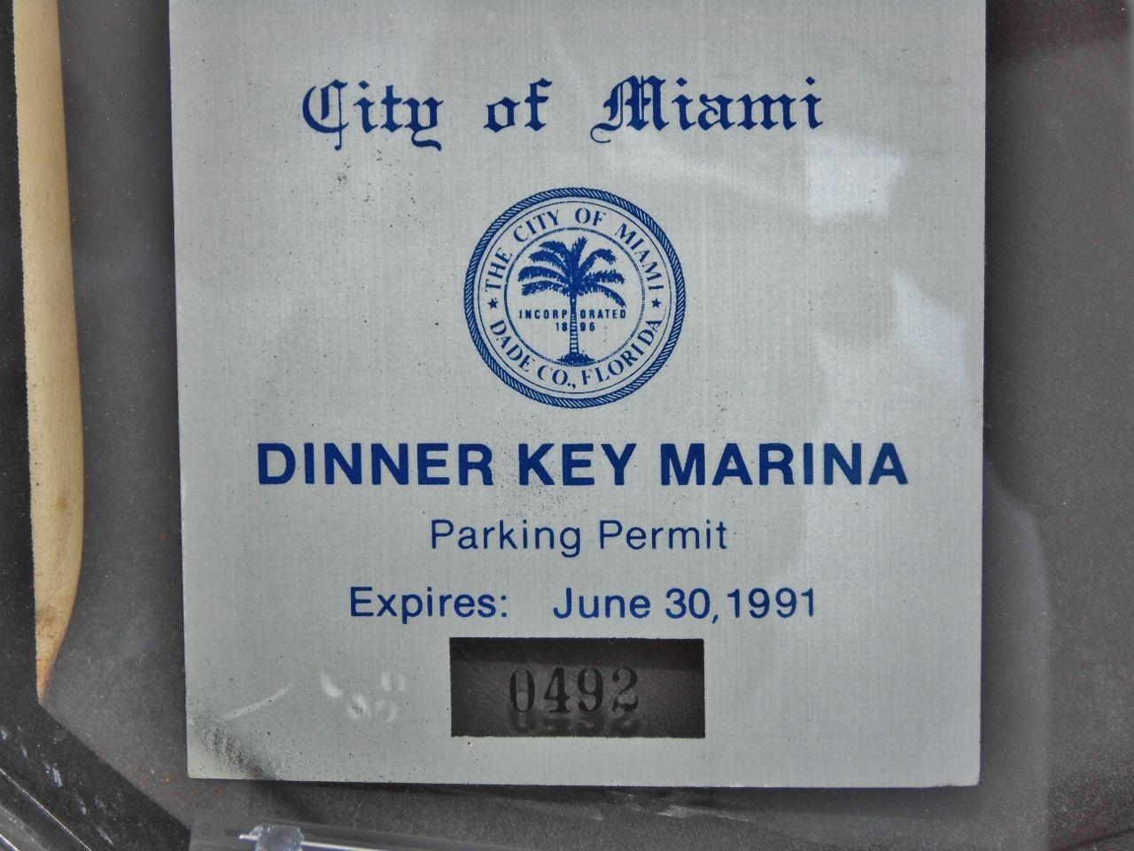 Miami Vice Ferrari Testarossa For Sale (3)