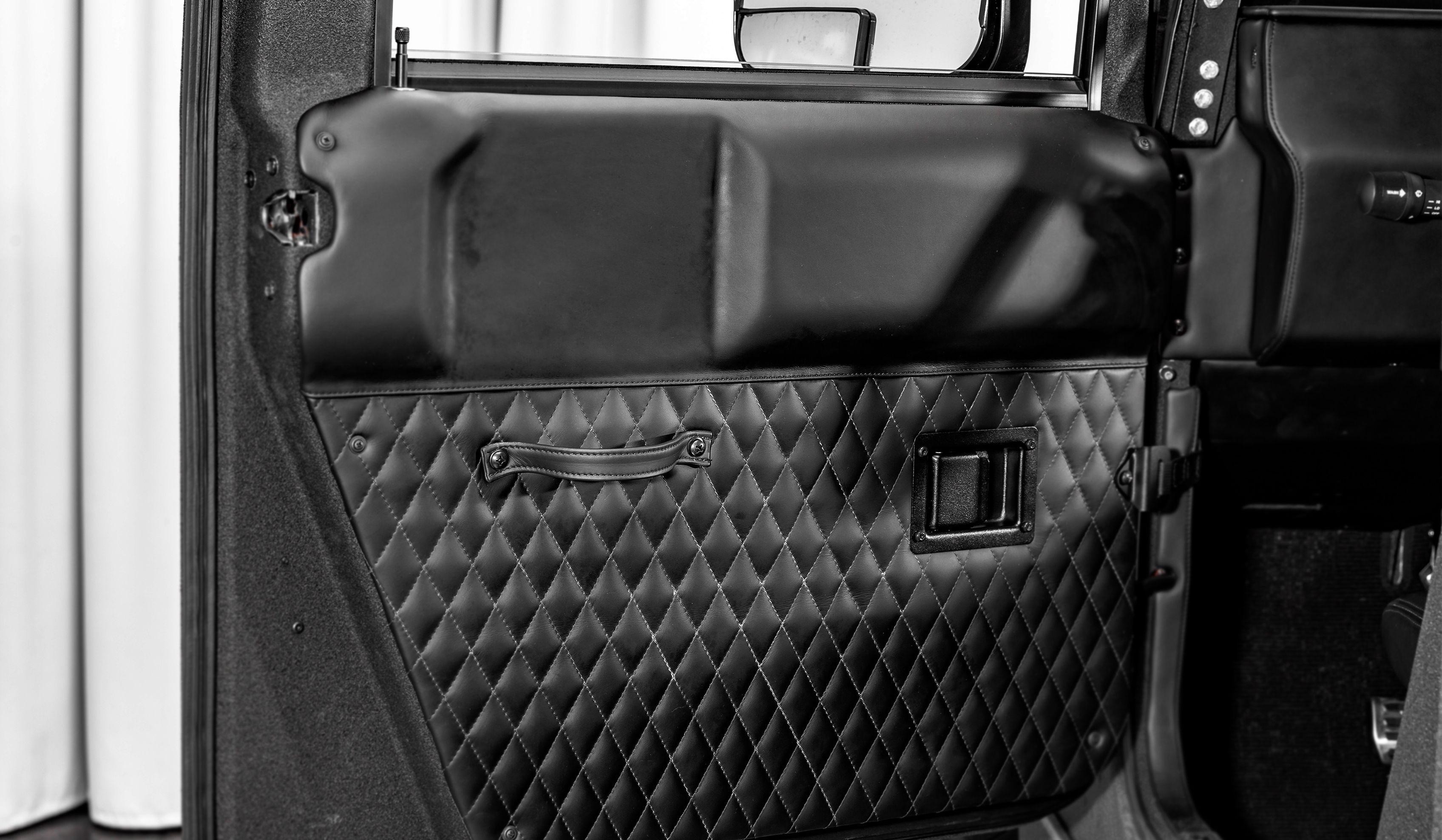 Mil-Spec-Hummer-H1-pickup-hardtot-launch-edition-2019-15